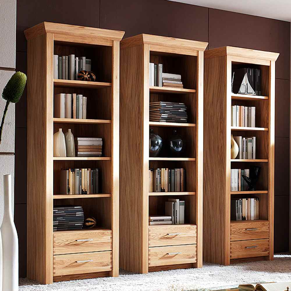 boekenkast meubeltrack blog. Black Bedroom Furniture Sets. Home Design Ideas