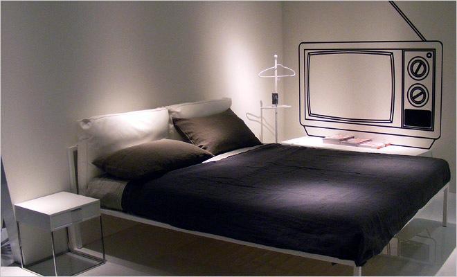 Creeër de ideale slaapkamer - Meubeltrack blog