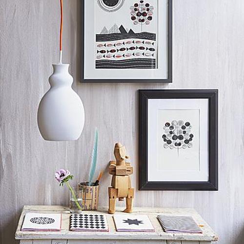 vtwonen serax hanglamp of ben je op zoek naar een hanglamp voor boven ...