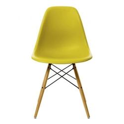 vitra-eames-dsw-stoel (1)