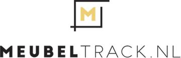 Meubeltrack blog