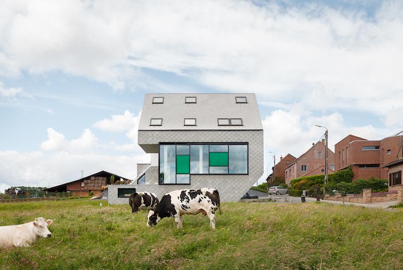 NU-architectuuratelier_-Leeuw_01
