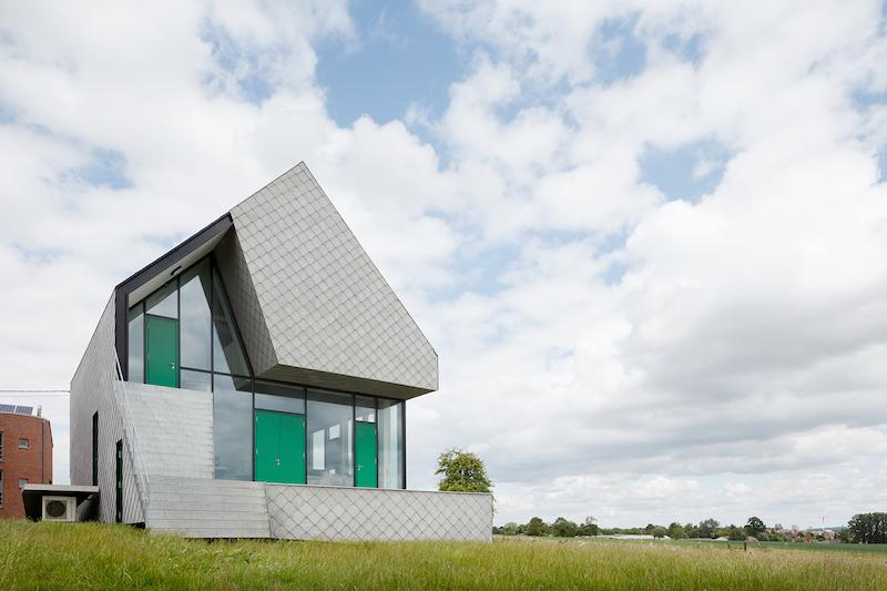 NU-architectuuratelier_-Leeuw_03