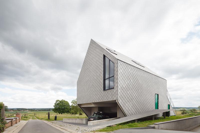 NU-architectuuratelier_-Leeuw_04