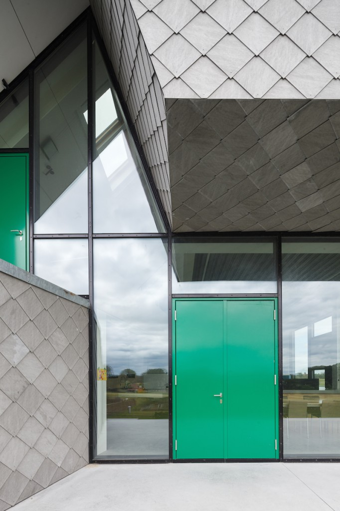 NU-architectuuratelier_-Leeuw_06