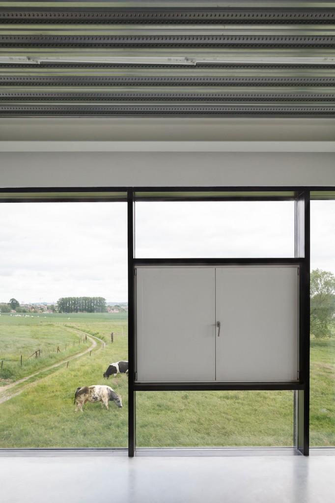 NU-architectuuratelier_-Leeuw_07