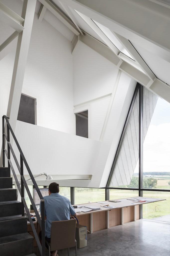 NU-architectuuratelier_-Leeuw_08