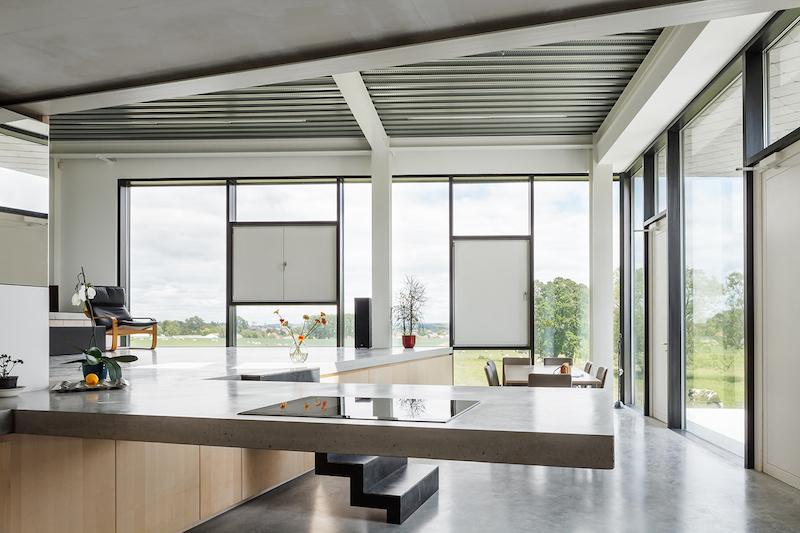 NU-architectuuratelier_-Leeuw_10