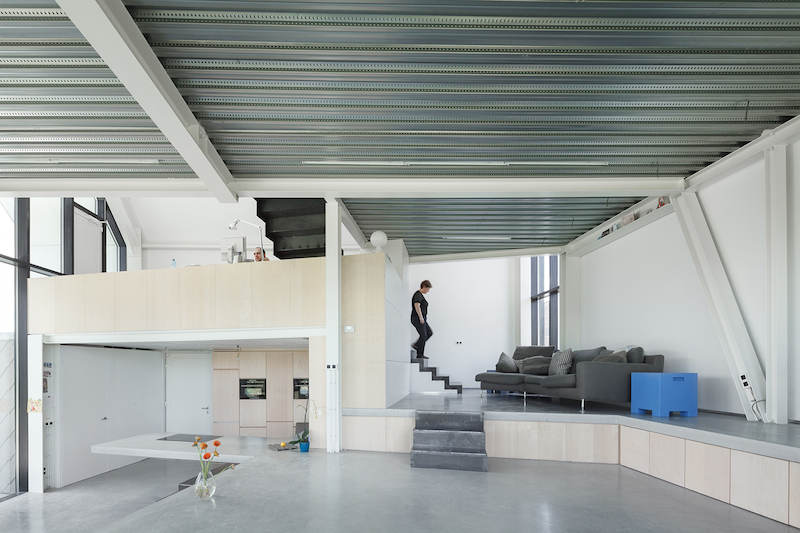 NU-architectuuratelier_-Leeuw_11