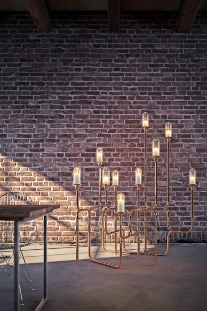 RiZZ-tec-special-candelabra-copper-2