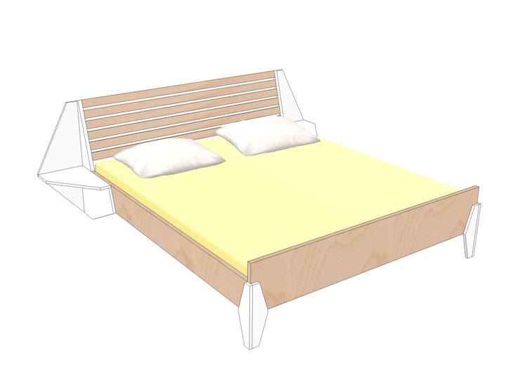 Zelf-maken-2P-bed-hayeda-01