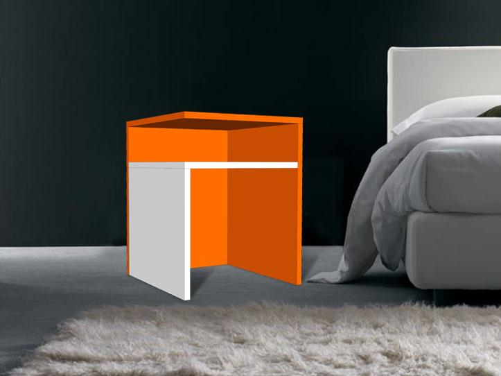 bijzettafel-pilar-nachtkastje
