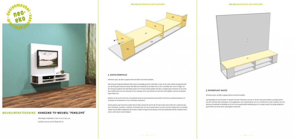 preview-tekening-bouwplan-handleiding-zelf-maken-bouwen-tv-meubel-kast-hangend-zwevend-penelope