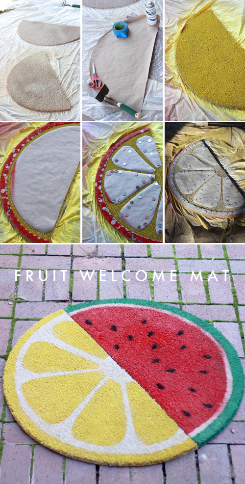 FRUIT-WELCOME-MAT