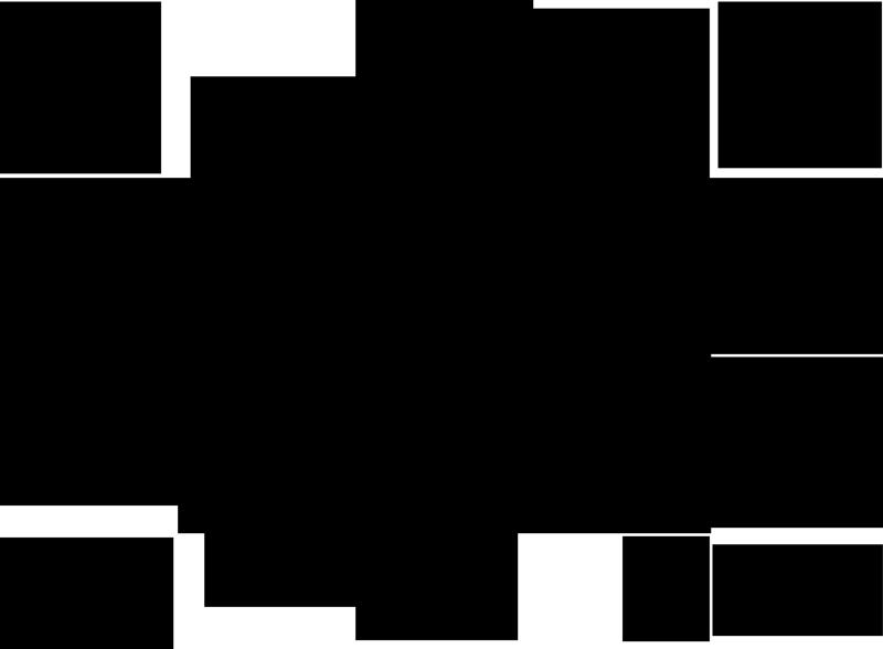 KupaShelf