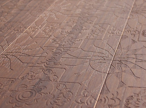 artistic-wood-flooring-mafi-carving-3