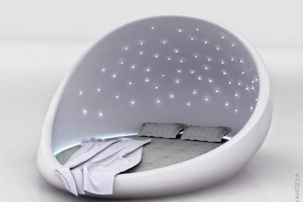 cosmos-bed-1