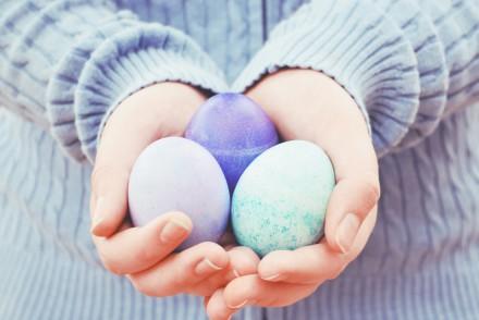 easter_eggs_by_kendellshanklin-d4vxd6v
