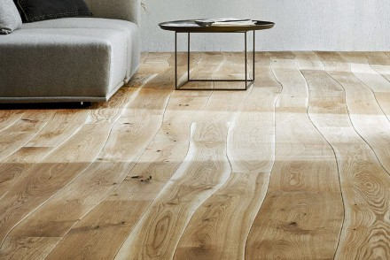 naturally-curved-hardwood-flooring-by-bolefloor-1