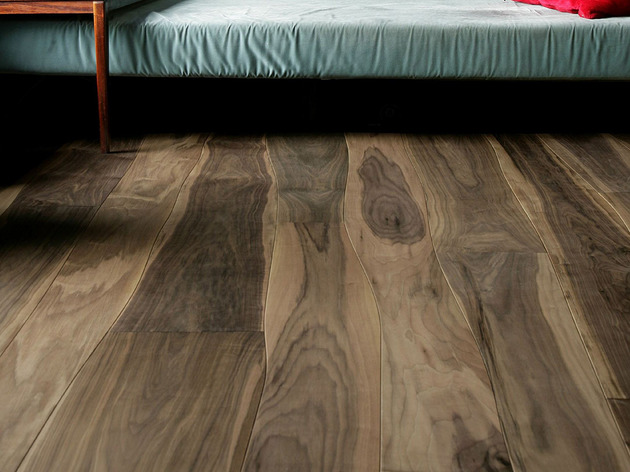 naturally-curved-hardwood-flooring-by-bolefloor-6-thumb-630x472-25159