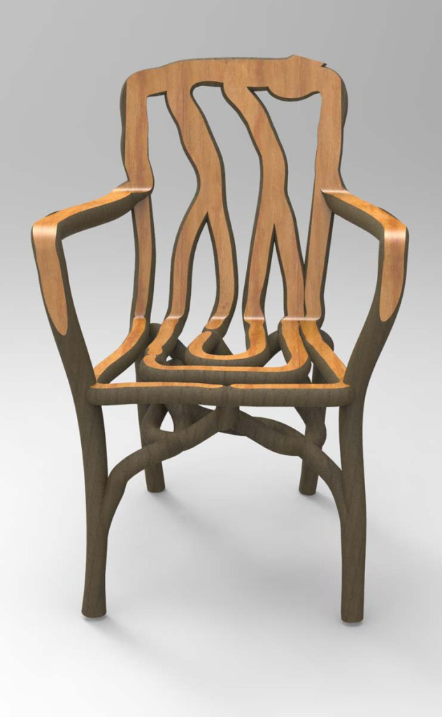 Fg_chair_111_FRONT_portrait-632x1024