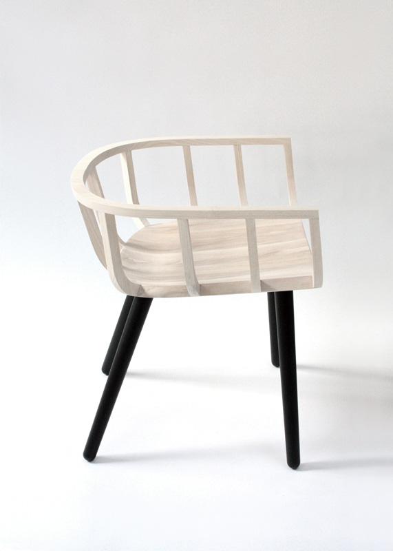 Frame_chair_13