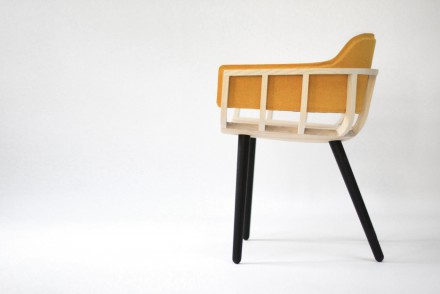 Frame_chair_14
