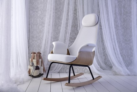 NANA-Rocking-Chair-by-Alegre-Design-for-MiniMoi-09