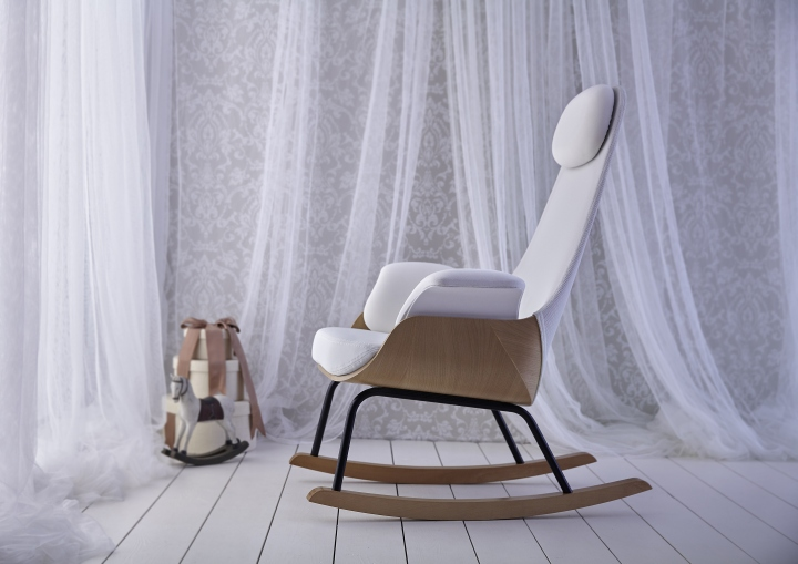NANA-Rocking-Chair-by-Alegre-Design-for-MiniMoi-11