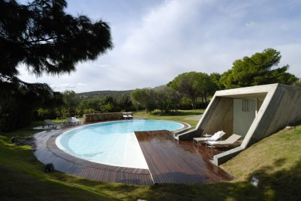 architecture-modern-Sardinia-house