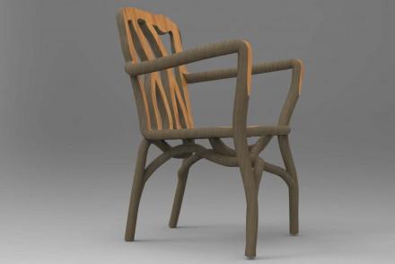 chair_111_keyshot_test_1.67