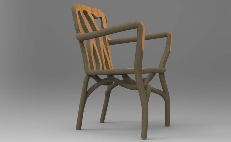 chair_111_keyshot_test_1.67