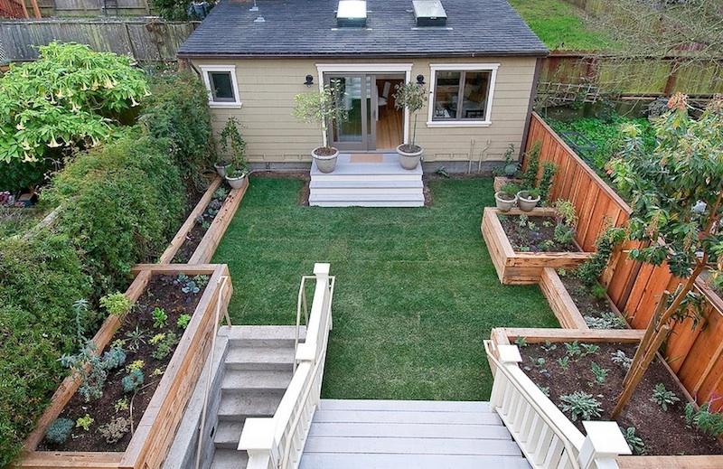 simple-yard