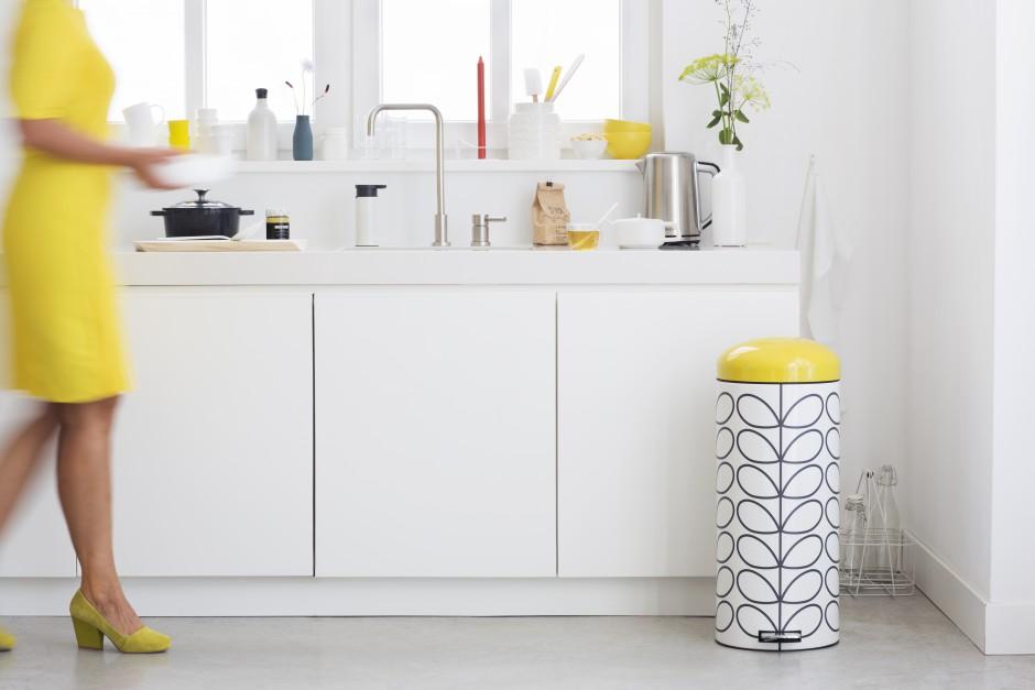 106828-Retro-Bin-30L-Orla-Kiely-Cream-Mood-Kitchen-03