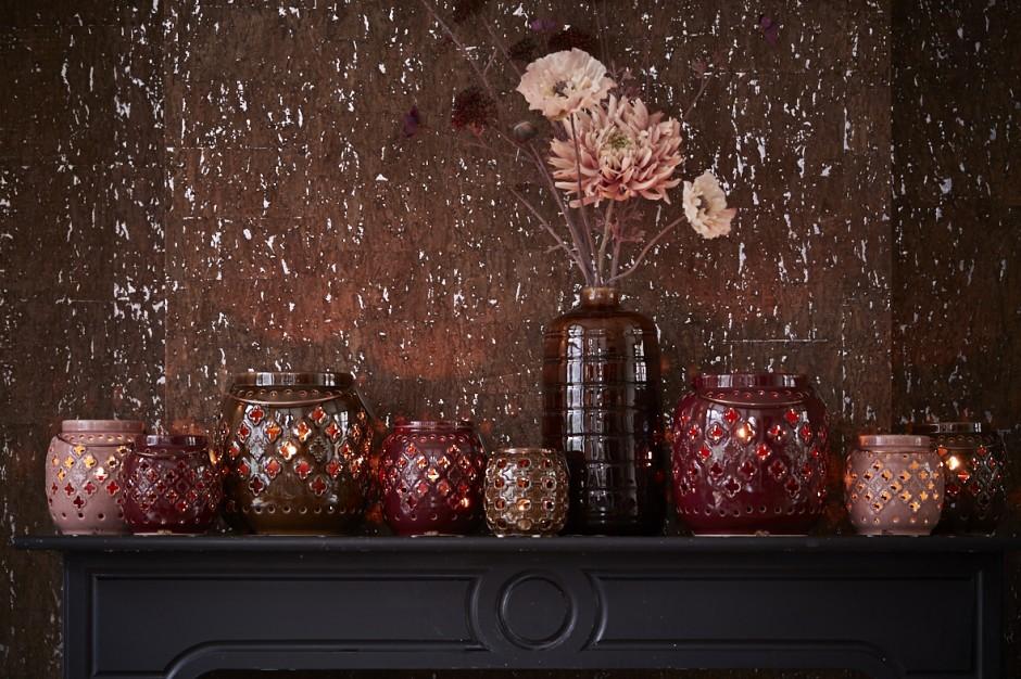 Haal de kleur van het najaar in huis met riverdale meubeltrack