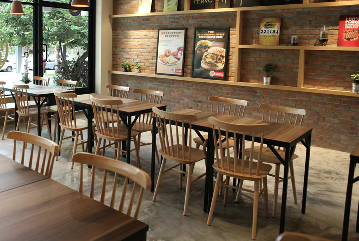 Burger-King-Garden-Grill-by-Out-of-Stock-Singapore-02