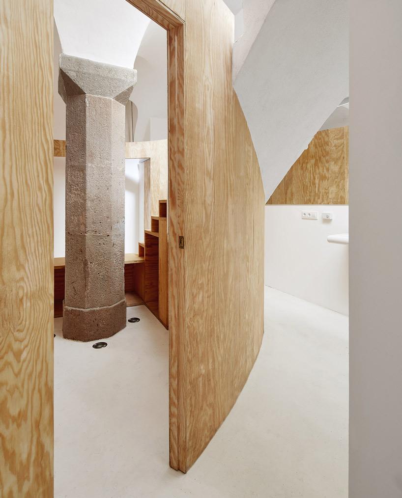 rasarchitecturedesignboom04