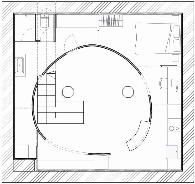 rasarchitecturedesignboom14