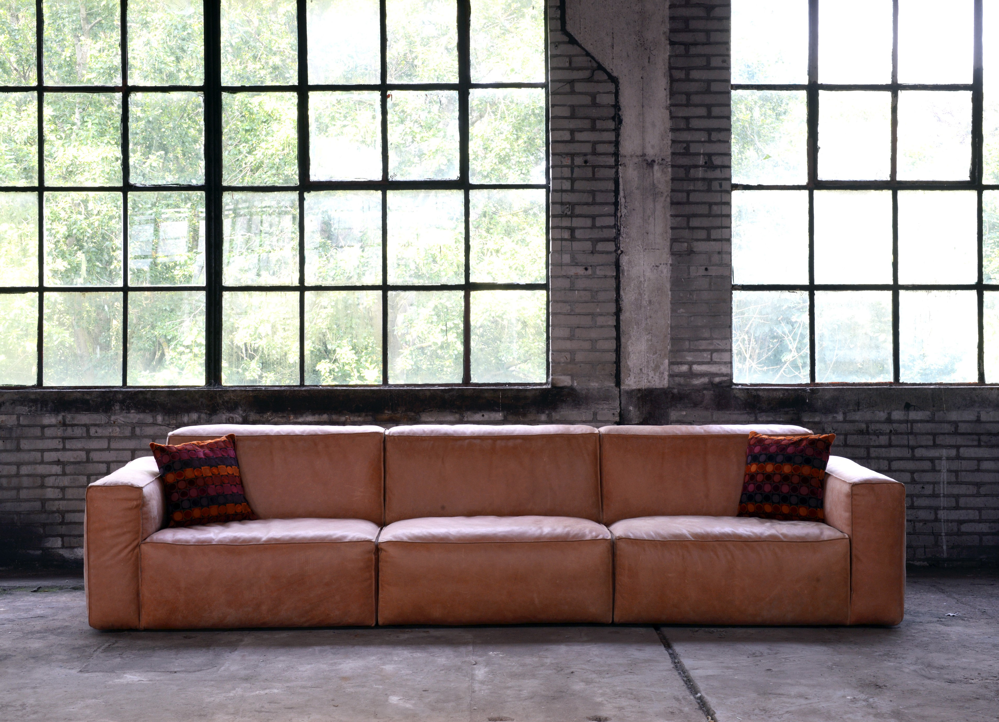 4 Persoons Design Bank.Room108 Meubeltrack Inspiratie