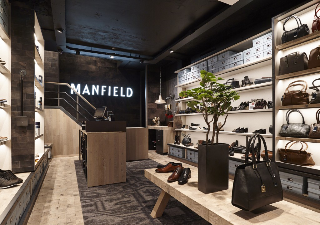manfield amsterdam 01