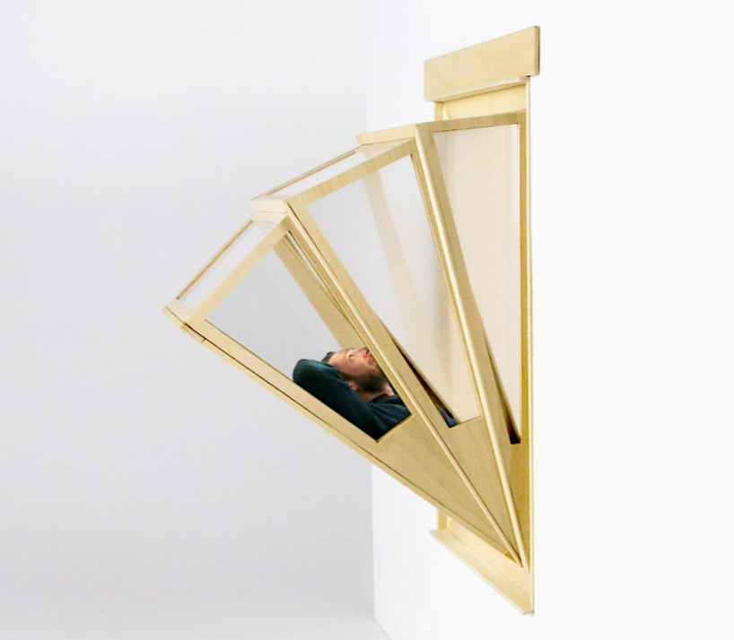 aldana-ferrer-garcia-more-sky-global-grad-show-dubai-design-week-designboom-04