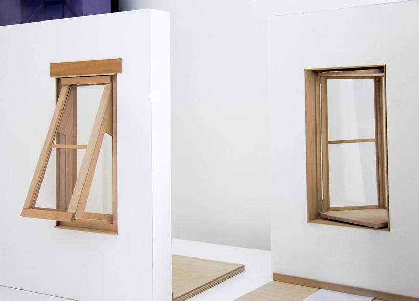 aldana-ferrer-garcia-more-sky-global-grad-show-dubai-design-week-designboom-18