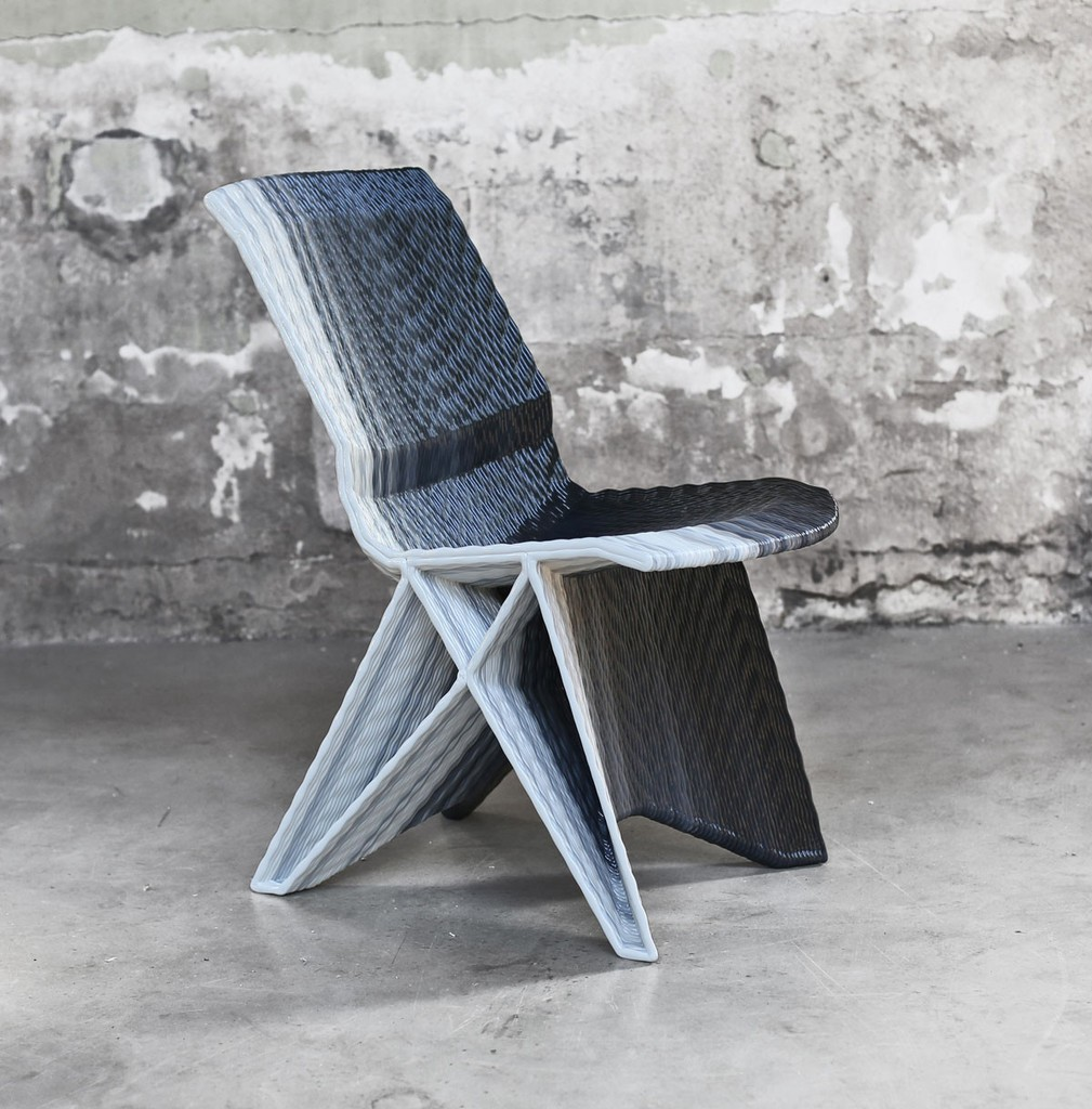 featured_-_Endless_Chair_dirk_vander_kooij_van_der_1024x1024