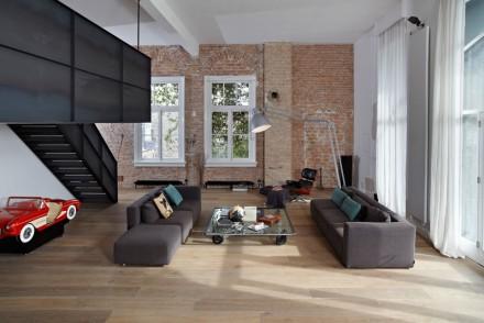 amsterdam-loft_130516_02