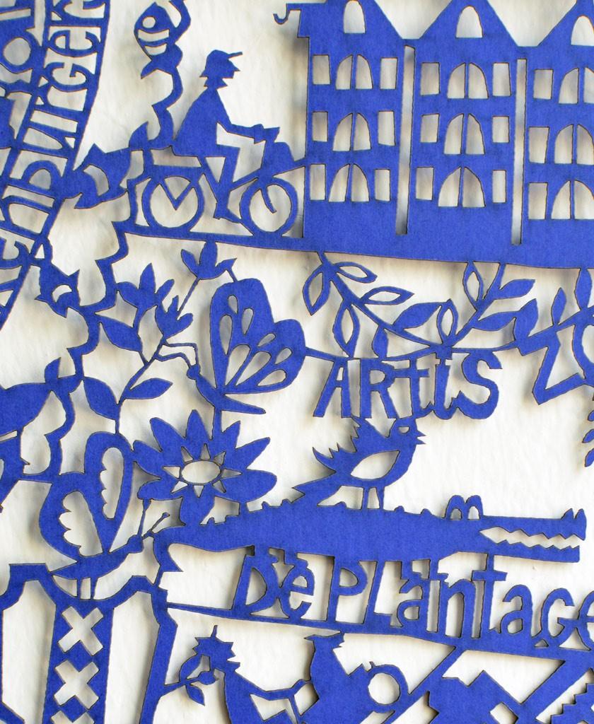 amsterdam-papercut-blue-closeup_2b8a1cfb-90ea-4baf-8373-a7d29ad21fad