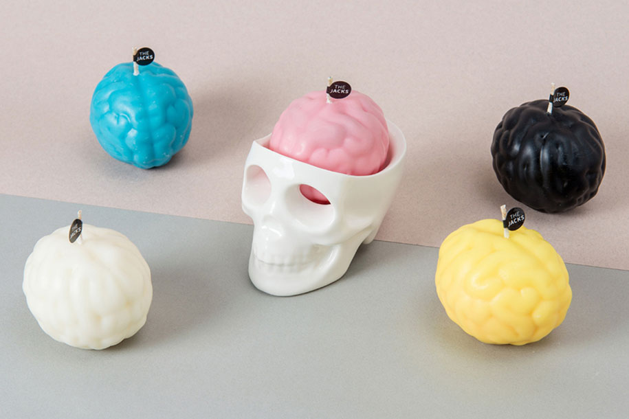 animal-head-skulls-crying-candles-the-jacks-6