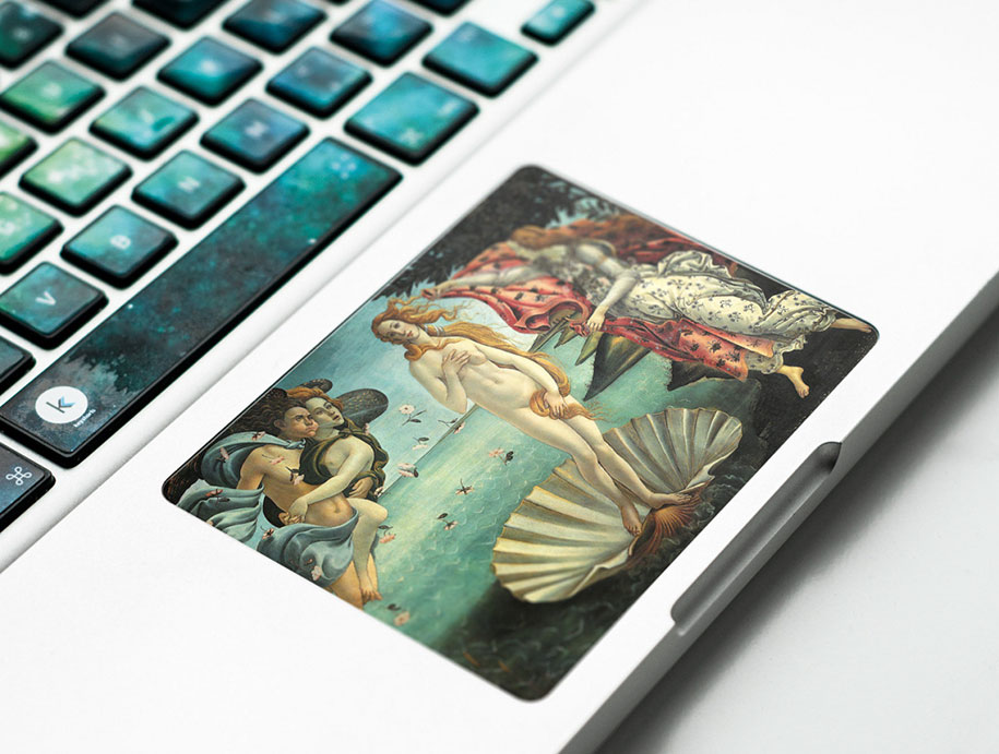 famous-paintings-laptop-keyboard-stickers-keyshorts-21