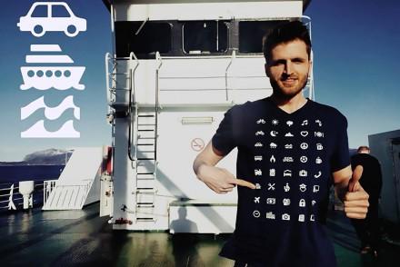 tshirt-icons-for-travelers-iconspeak-world-12