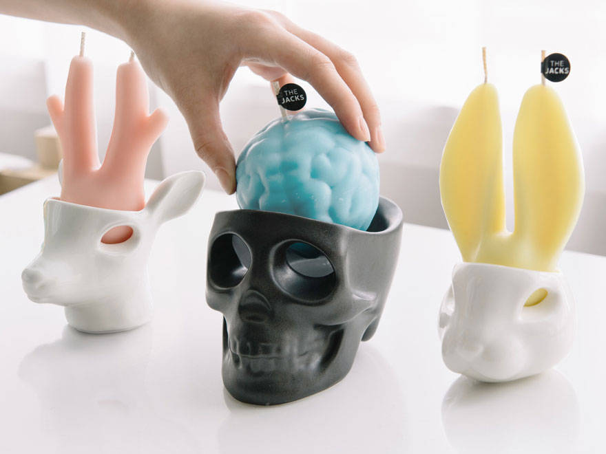 crying-candles-skulls-animal-heads-the-jacks-12