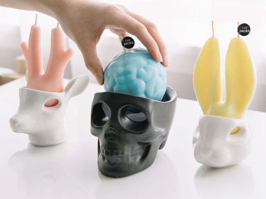 crying-candles-skulls-animal-heads-the-jacks-12